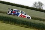 #5 Tom Chilton