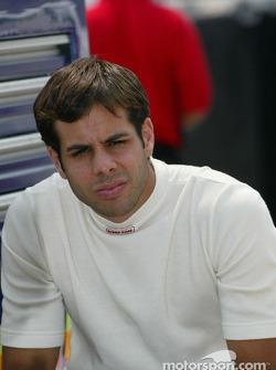 Vitor Meira