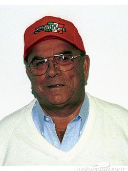 Frank Arciero