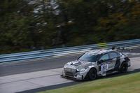 VLN Photos - Jordi Gene, Kelvin van der Linde, Audi RS3 LMS