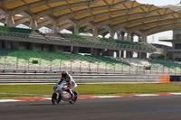 Moto3 Foto - Francesco Bagnaia, Aspar Team Mahindra Moto3