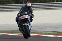 MotoGP Foto - Jack Miller, Estrella Galicia 0,0 Marc VDS