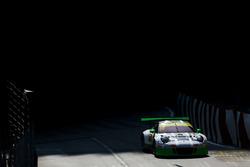 Kevin Estre, Manthey Racing Porsche 911 GT3-R