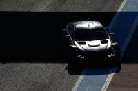 DTM Fotoğraflar - Augusto Farfus, BMW M4 DTM