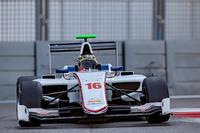 GP3 Фото - Роберт Шварцман, Koiranen GP