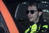 其他拉力赛 图片 - Valentino Rossi