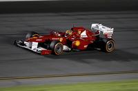Ferrari Fotos - Ferrari F150