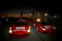 Ferrari Fotos - Ferrari parade