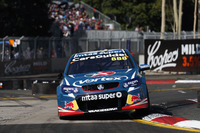 Supercars Photos - Craig Lowndes, Triple Eight Race Engineering Holden
