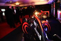 Speciale Foto - McLaren MP4-31 Honda
