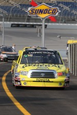 Kyle Busch, Dollar General Toyota