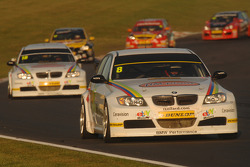 Brands Hatch II