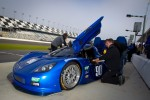 90-spirit-of-daytona-chevrolet-corvette-dp-antonio-garcia-oliver-gavin-6