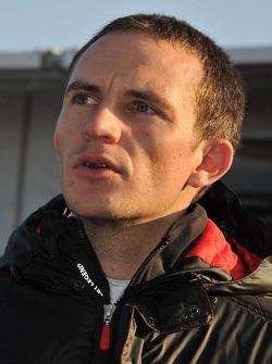 Pierre Campana