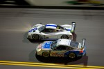 #8 Starworks Motorsport Ford Riley: Ryan Dalziel, Lucas Luhr, Allan McNish, Alex Popow, Enzo Potolicchio, #20 Liqui Moly Team Engstler Mitchum Motorsports Porsche Porsche GT3: Franz Engstler, David Murry, Joseph Safina, Gunter Schaldach