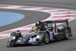 #45 Boutsen Ginion Racing Oreca 03 Nissan: Bastien Brire, Jack Clarke, Sebastien Buemi
