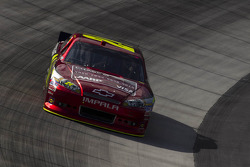 Jeff Gordon, Hendricks Motorsports Chevrolet