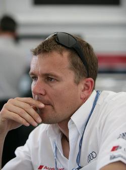Marcel Fassler