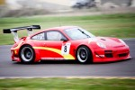 8-exim-bank-team-china-porsche-911-gt3-r-benjamin-lariche-ren-wei