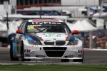 mehdi-bennani-bmw-320-tc-proteam-racing-55