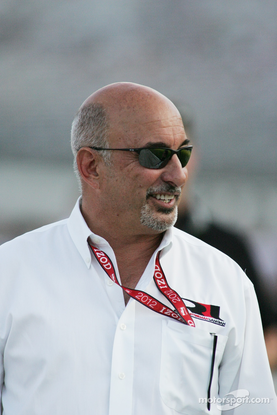 Bobby Rahal