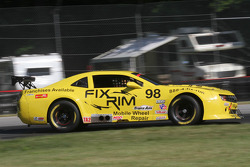 #98 Chevrolet Camaro Bob Stretch
