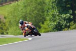 12 Stefan Nebel KTM RC8R