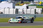 Porsche 962C