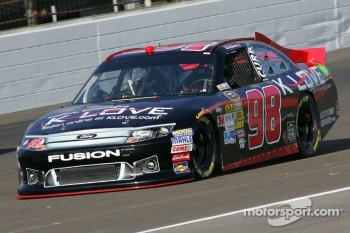 Michael McDowell