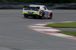 Matthew Bell, Go Green Racing Ford