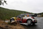thierry-neuville-and-nicolas-gilsoul-citro-n-junior-world-rally-team-141