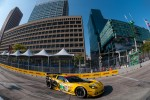 #3 Corvette Racing: Jan Magnussen, Antonio Garcia