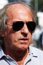 Jacques Laffite