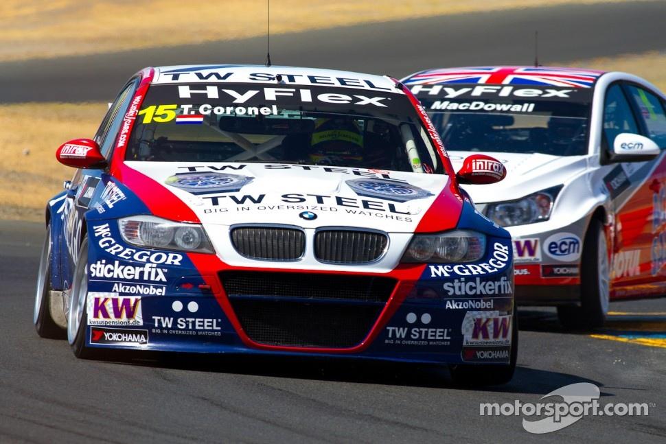 http://cdn-1.motorsport.com/static/img/mgl/1400000/1460000/1462000/1462900/1462901/s1_1.jpg
