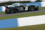#17 BMW Team Vita4one BMW Z4 GT3: Mathias Lauda, Nicolaus Mayr-Melnhof