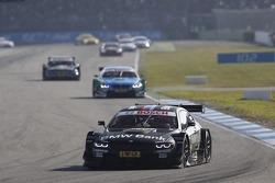 Bruno Spengler, BMW Team Schnitzer BMW M3 DTM