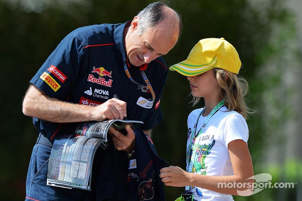 http://cdn-1.motorsport.com/static/img/mgl/1400000/1480000/1484000/1484800/1484851/s1_1.jpg