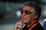 Mario Andretti