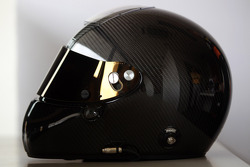 Helmet, Celio Alves Dias, Chevrolet Lacetti, China Dragon Racing