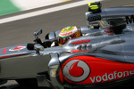 lewis-hamilton-mclaren-mercedes-4677