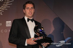 FIA European F3 Championship, Daniel Juncadella