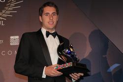 FIA European F3 Championship, Daniel Juncadella