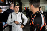 Jorge Lorenzo