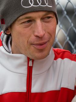 Frank Stippler