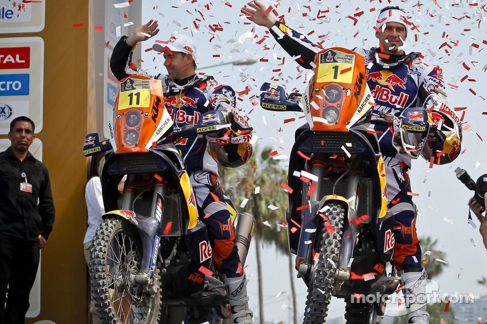 http://cdn-1.motorsport.com/static/img/mgl/1400000/1490000/1499000/1499000/1499051/s1_1.jpg