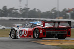 #01 Telmex Chip Genassi Racing With Felix Sabates BMW Riley: Scott Pruett, Memo Rojas, Charlie Kimball, Juan Pablo Montoya