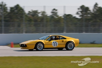 Ferrari 308GTB Michelotto