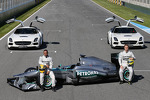 lewis-hamilton-mercedes-amg-f1-and-team-mate-nico-rosberg-mercedes-amg-f1-with-the-new-m-2
