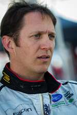 Spencer Pumpelly