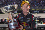 podium-race-winner-craig-lowndes-red-bull-holden